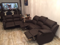 Tapiceria Muebles Y Sillones San Isidro Heredia 8702-2976