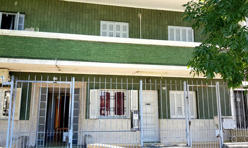 Se Alquila Apartamento En Propios Casi San Martin