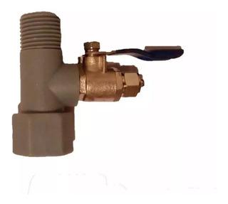 Kit De Instalación Para Filtros Purificadores De Agua