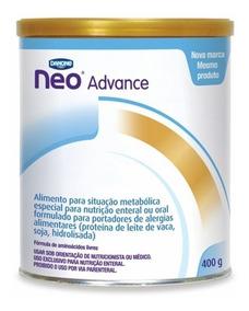 Neo Advance