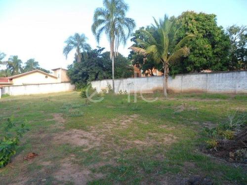 Terreno À Venda Em Parque Xangrilá - Te005539