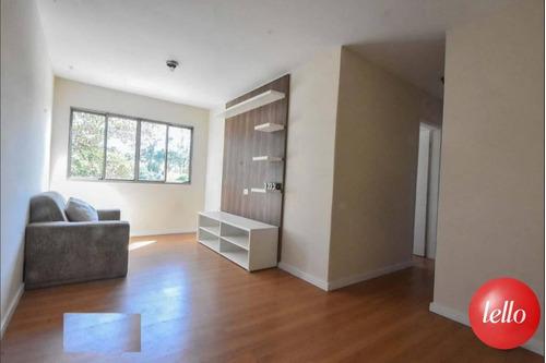 Apartamento - Ref: 213237