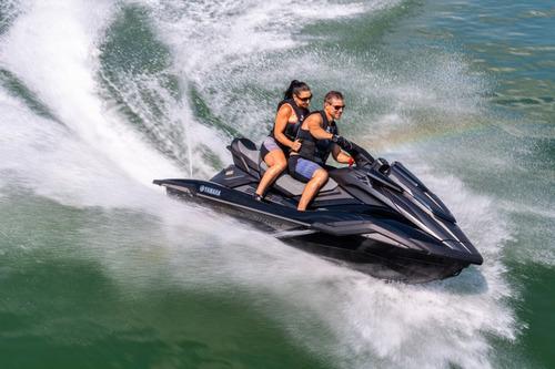 Jetski Yamaha Fx Cruiser Ho 2021 Seadoo Rxt Svho Gtx Ltd Gti