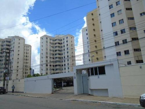 Imagem 1 de 30 de Apartamento Com 3 Quartos À Venda, 100 M², Nascente,  Por R$ 280.000 - Papicu - Fortaleza/ce - Ap1889