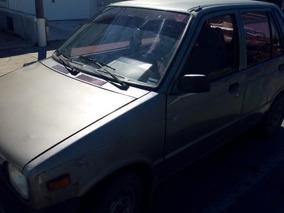 Suzuki Maruti 1.0 Gypsy 1995