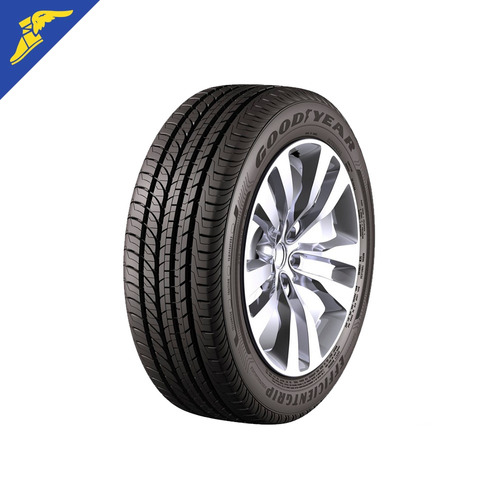 Neumático Goodyear 185/65r15 Efficientgrip Perfor.