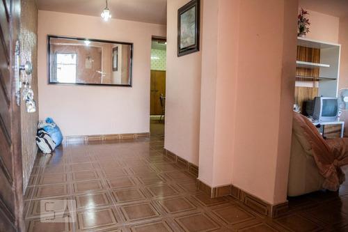 Casa À Venda - Cangaíba, 4 Quartos,  197 - S892953152