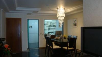 Apartamentos - Vila Tupi - Ref: 2982 - V-2982