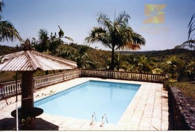 Área Rural À Venda, Rossil, Iguape. - Codigo: Ar0371 - Ar0371