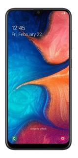 Celular Samsung Galaxy A20 Liberado