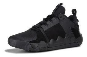 Tenis Nike Jordan Zoom Zero Gravity Hombre
