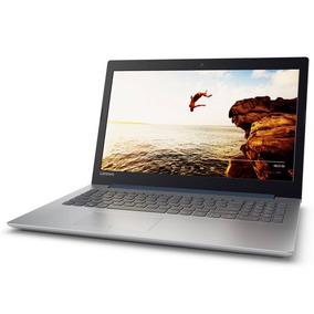 Laptop Lenovo Ideapad 320 80xr00ahus-l 15.6 N3350 Dual Core