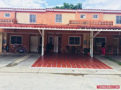 Townhouses En Venta Cl