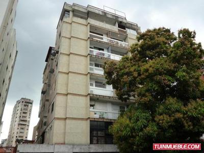 Edificios En Venta Altamira Sur 17-2796 Rah Samanes