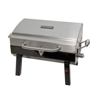 Char-broil Gas Mesa Grill