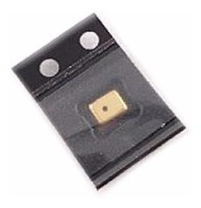 Microfone LG K10 K430 K430tv Original Pronta Entrega