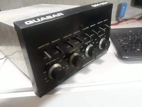 Mixer Quasar Qm-884
