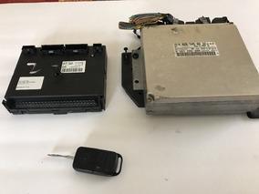 Modulo W163 Ml320 Serviço Code Software