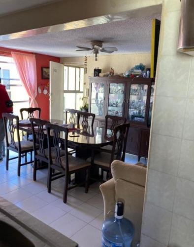 Imagen 1 de 12 de Departamento En Pedregal De Carrasco, Coyoacan Avbr