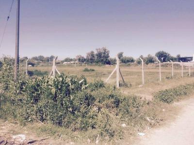 Terrenos O Lotes En Venta En El Cano Al 3000 En Benavidez