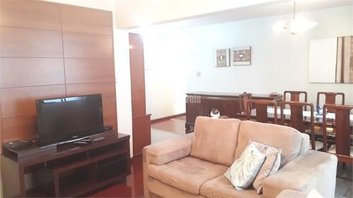 Imagem 1 de 15 de Apartamento De 115m² No Jardim Paulista - Pj49890