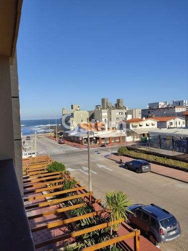 Imagen 1 de 30 de Venta Y Venta Temporario Apartamento 2 Dormitorios, Península, Punta Del Este- Ref: 941