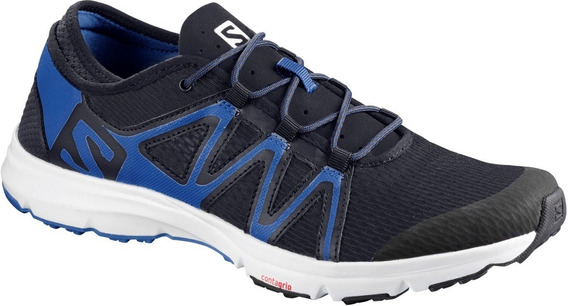 Zapatillas Salomon Crossamphibian Swift Hombre Water Anfibio