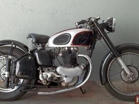 Norton 500cc Norton 500cc