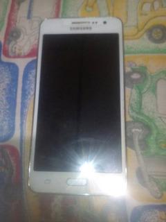Vendo Samsung Grand Prime