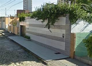 Casa Em Candelária, Natal/rn De 250m² 2 Quartos À Venda Por R$ 280.000,00 - Ca265132