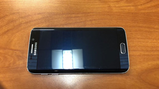 Oferta 2 Smartphones A Un Super Precio
