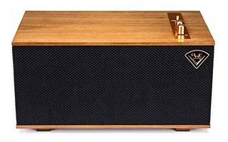 Parlante Klipsch Heritage Inhalámbrico Three Tabletop Stereo