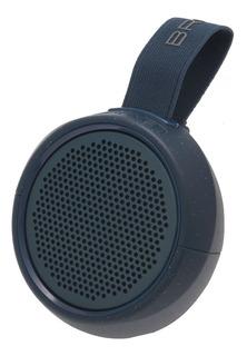 Bocina Bluetooth Braven Brv 105