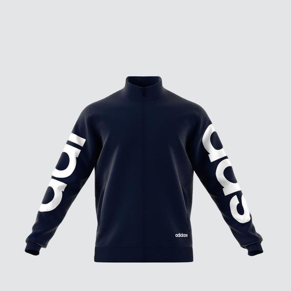 Chamarra Casual adidas E Brand Tt 0431 826179