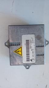 Modulo Do Xenon 130732908801 Mercedes C320 2006