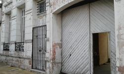 Casa 3 Dorm Mas Apto Y Terreno 18autos.p.u,pasomolino