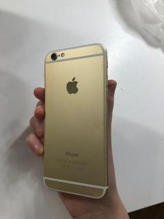 iPhone 6 16 Gb Repuesto
