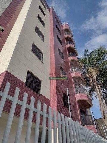 Imagem 1 de 20 de Apartamento Com 3 Dormitórios À Venda, 120 M² Por R$ 410.000,00 - Jardim Santa Cruz - Taubaté/sp - Ap8824