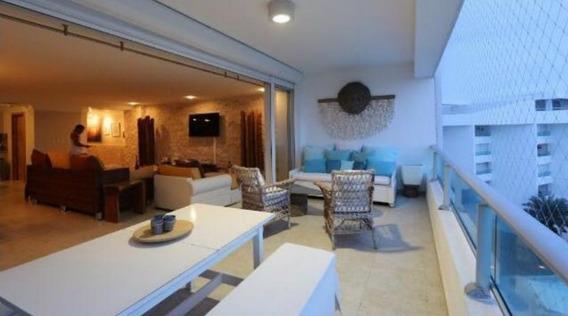 Apartamento En Marbella, Juan Dolio