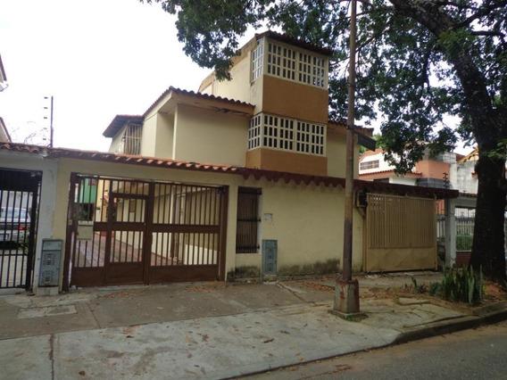 Vendo Aparto-quinta En Valencia- Elvys Gonzalez 0424-4700180