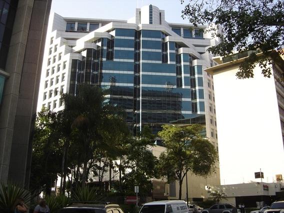 La Castellana Alquilamos Ofic. 203 M2