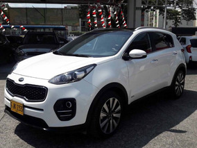 Kia All New Sportage 2019 Automatica 3137997111