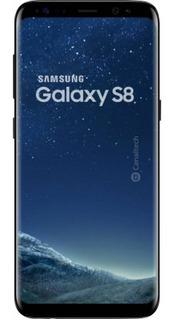 Celular Sansung S8