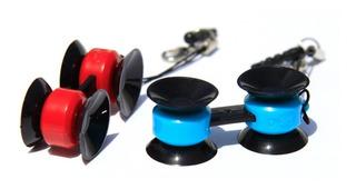 Suporte Para Celular Ventosa Carro Etc