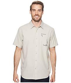 Shirts And Bolsa Columbia Twisted 24019459