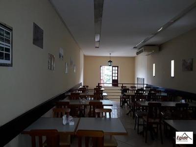 Excelente Restaurante Em São Domingos [32-1] - 32-1