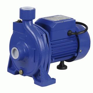 Bomba Centrifuga Elevadora Agua 3/4 0.75 Hp Hyundai Hycpm146