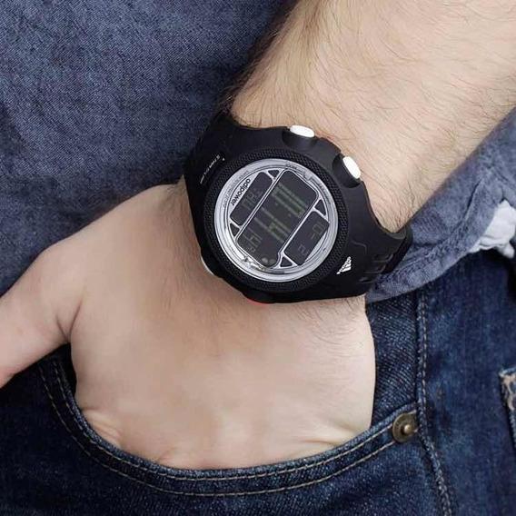 Relógio Masculino adidas Performance Adp3130/8pn