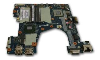Placa Madre Notebook Acer Aspire V5-131