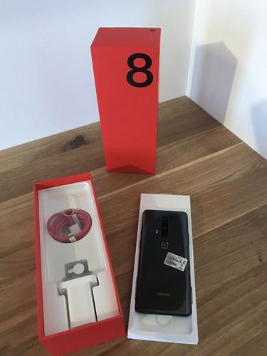 Imagen 1 de 2 de Oneplus 8 Pro 256gb 12gb Ram Factory Unlocked Global Version